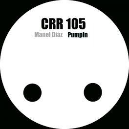 Album cover of Pumpin