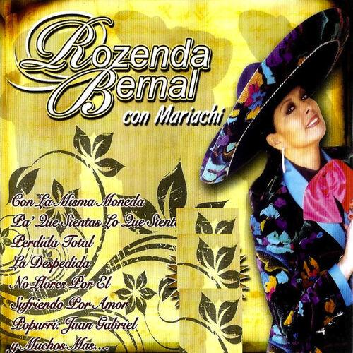 Cd Rozenda bernal con mariachi 500x500-000000-80-0-0