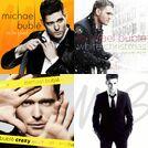 Michael Buble Playlist