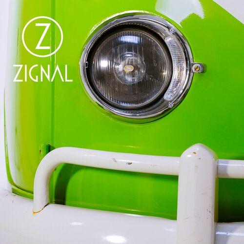 Baixar Single Zignal - Single, Baixar CD Zignal - Single, Baixar Zignal - Single, Baixar Música Zignal - Single - Zignal 2018, Baixar Música Zignal - Zignal - Single 2018