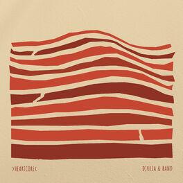 Album cover of Heartcore
