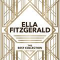 Goody Goody - Ella Fitzgerald Chords