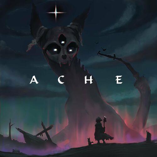 Download DefCat - Ache [Album] mp3