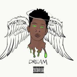 Album cover of Dream