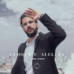 Glória e Aleluia