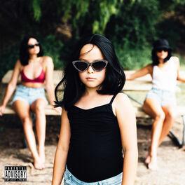 Album cover of Be Like Dua