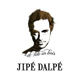 Album cover of La tête en bois