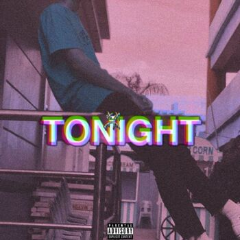 Tonight cover