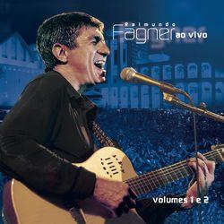 Fagner – (Ao Vivo) 2000 CD Completo