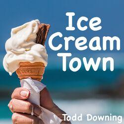 Ice Cream Town