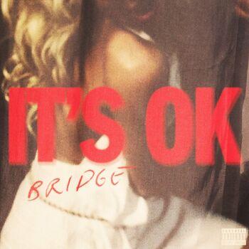 It's Ok cover