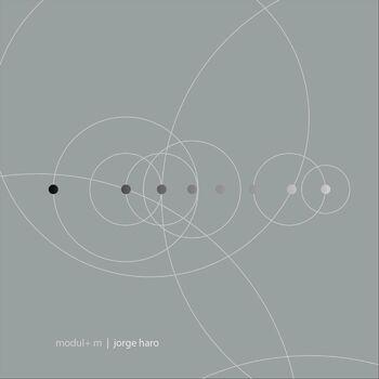 Modul+ M cover