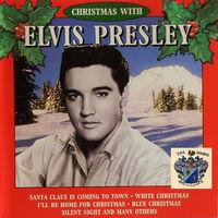 Elvis Presley Elvis Christmas Album.Elvis Presley Elvis Christmas Album Music Streaming