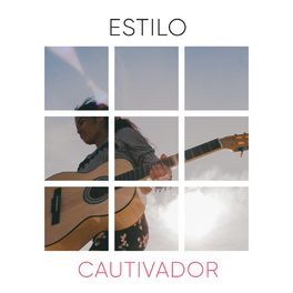 Album cover of # 1 Album: Estilo Cautivador
