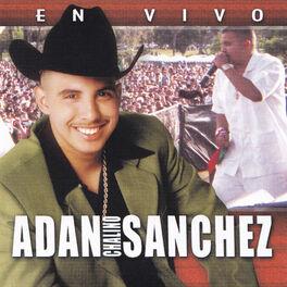 Album cover of En Vivo