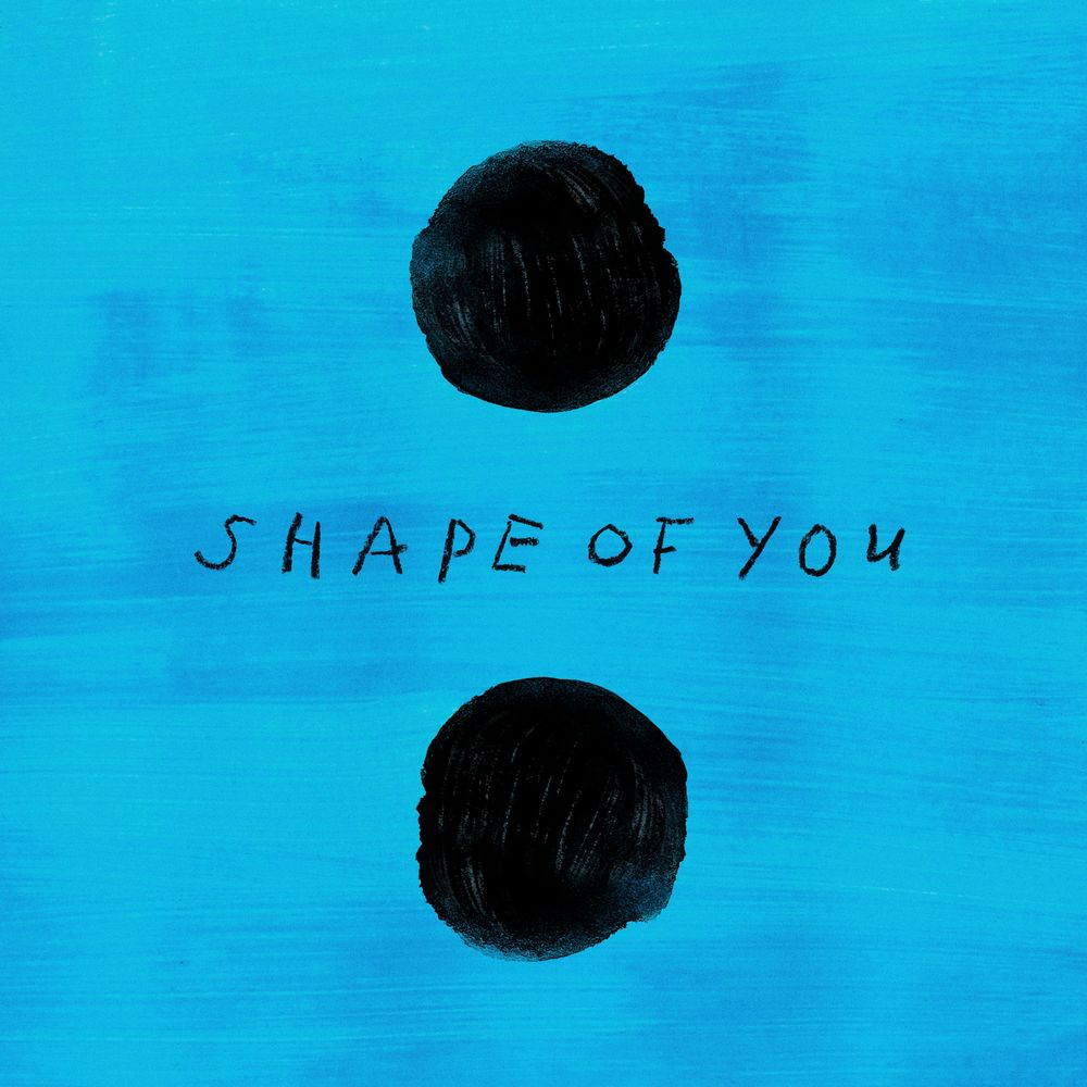 Baixar Shape of You, Baixar Música Shape of You - Ed Sheeran 2017, Baixar Música Ed Sheeran - Shape of You 2017