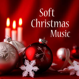 Religious Christmas Music.Religious Christmas Music Listen On Deezer Music Streaming