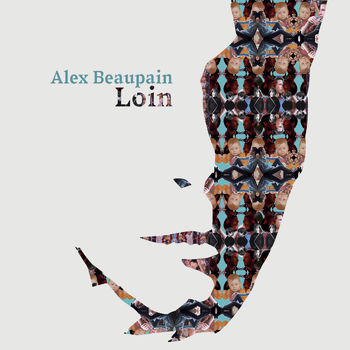 Loin cover