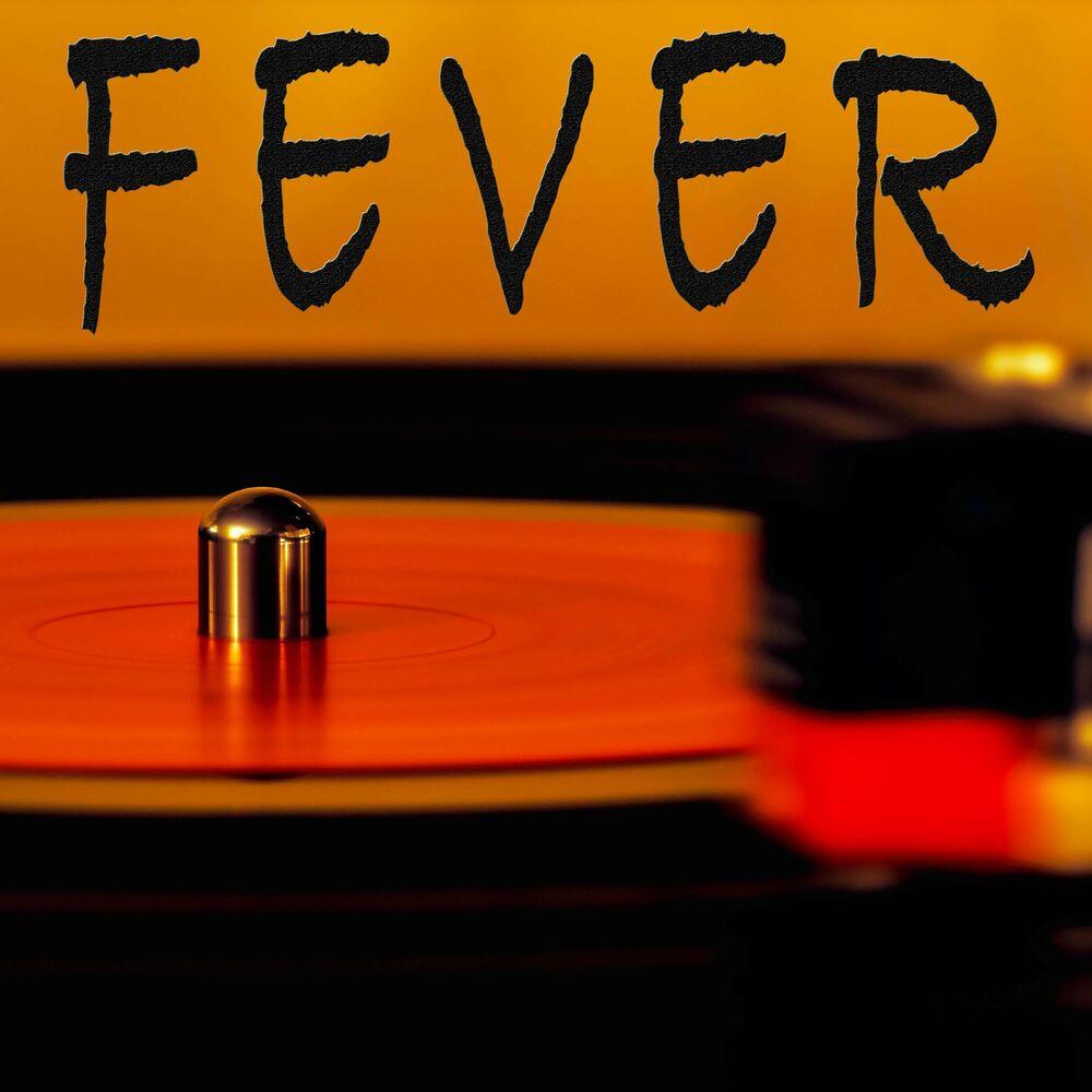 Fever (Originally Performed by Dua Lipa and Angele) [Instrumental]