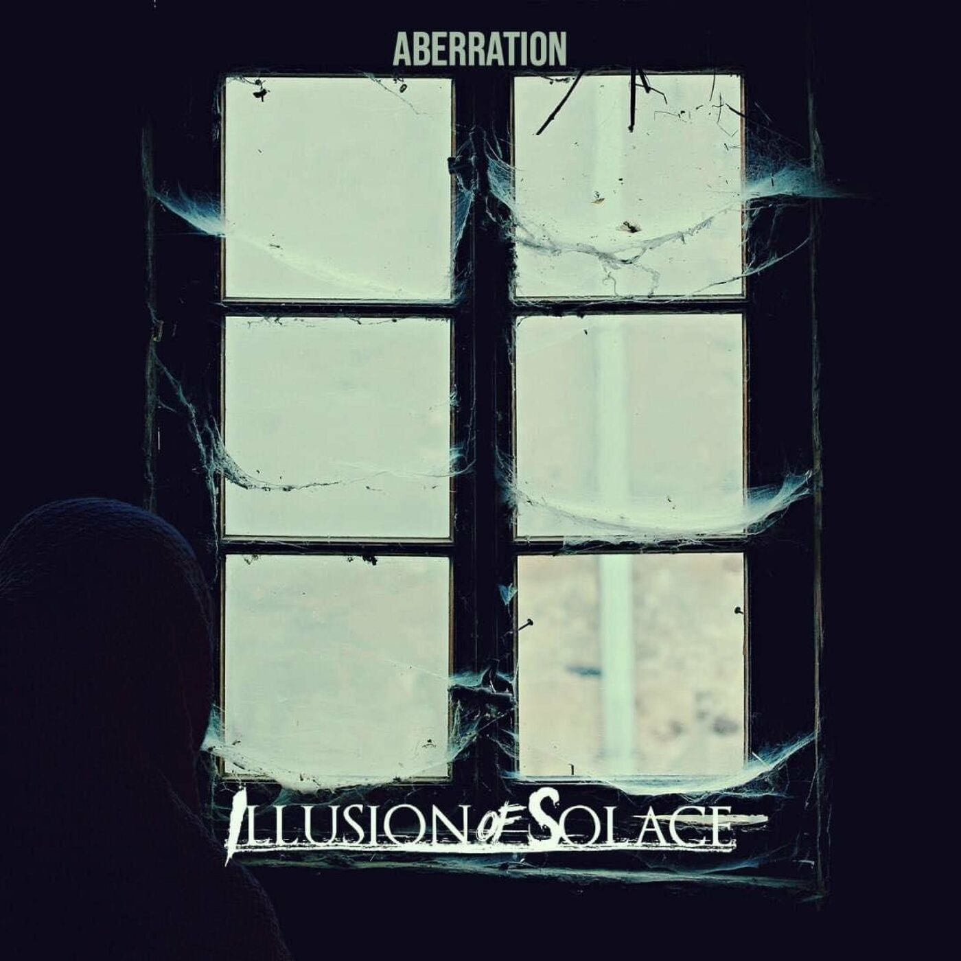 Illusion of Solace - Aberration [single] (2020)