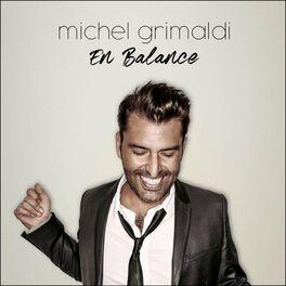 Album cover of En balance