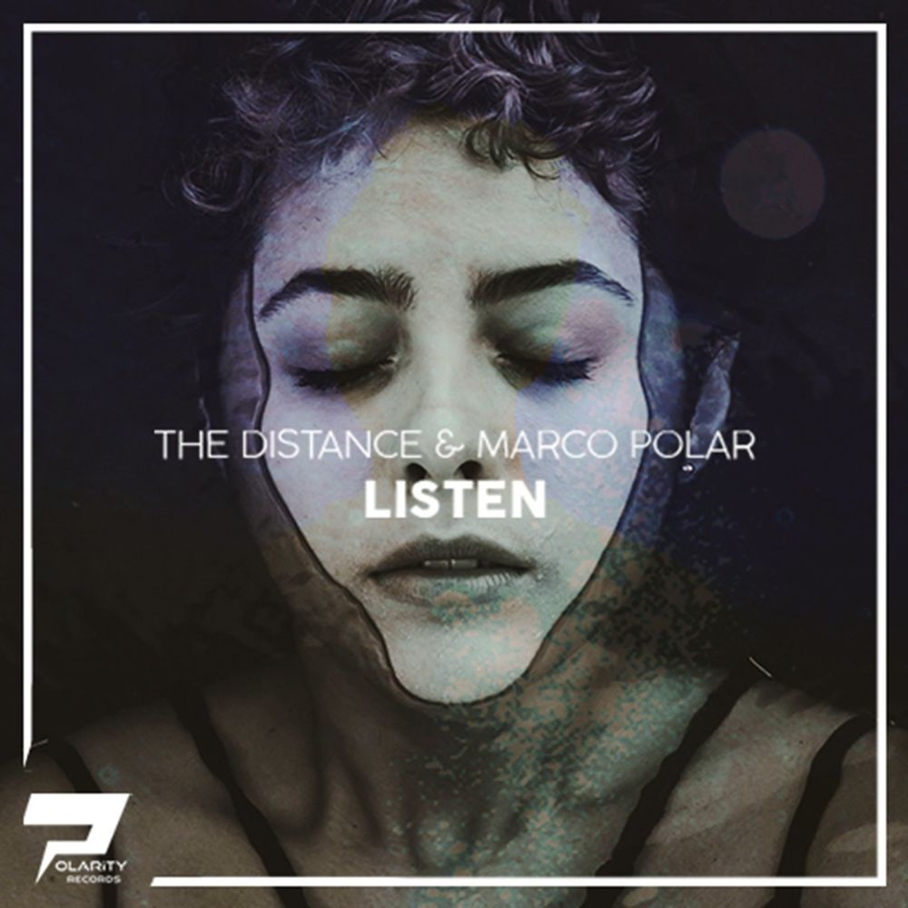 Listen (Extended Mix)