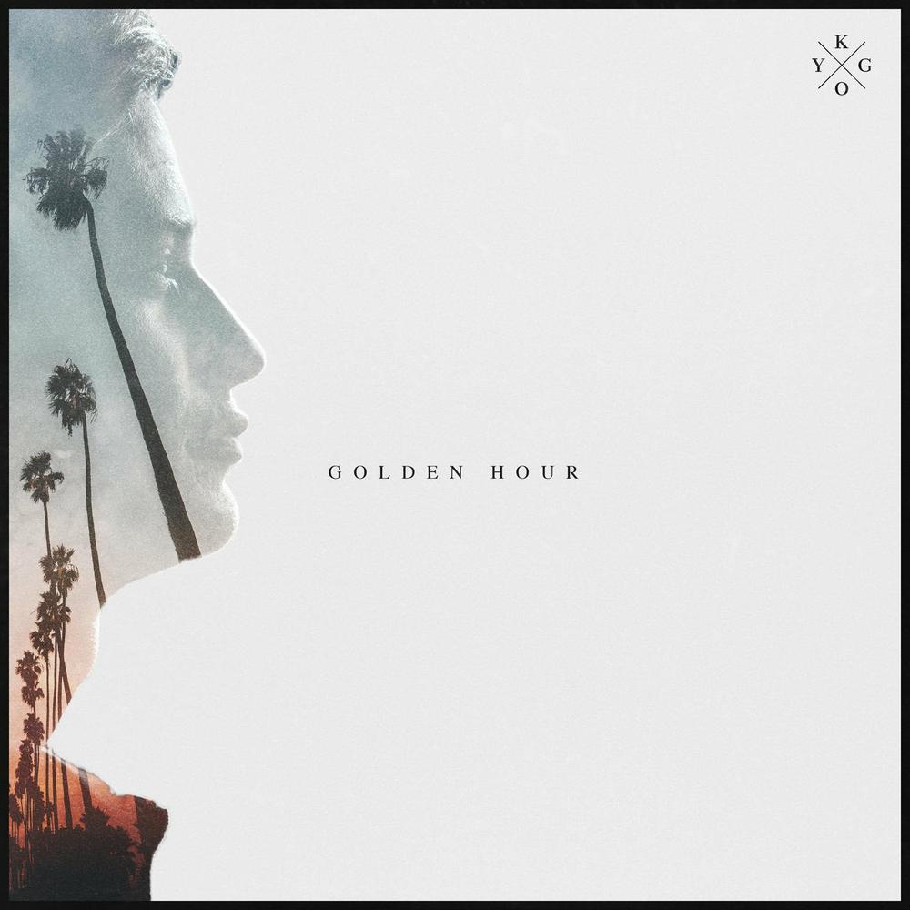 Kygo ft. Kim Petras - Broken Glass