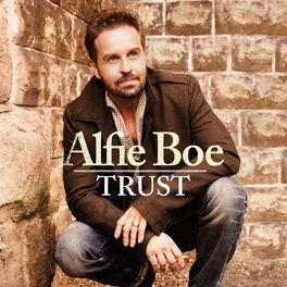 Album cover of Trust (Deluxe Edition)