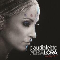 CD Claudia Leitte – Negalora: Íntimo 2012 download