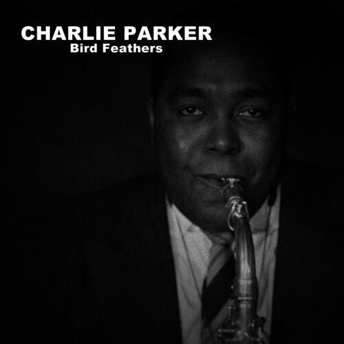 """Résultat de recherche d'images pour """"charlie parker bird"""""""