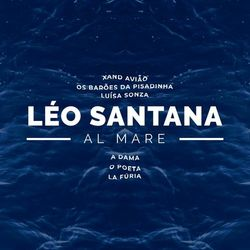 Download Léo Santana - Al Mare (Ao Vivo) 2020