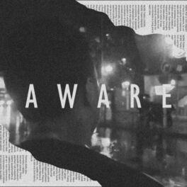 Album cover of Aware (feat. La Promesa RD)