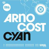 Cyan - ARNO COST