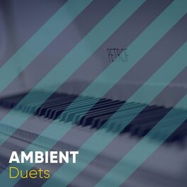 Album cover of Ambient Duets