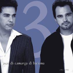 Download Zezé Di Camargo e Luciano - Álbum de 1995 / 1996