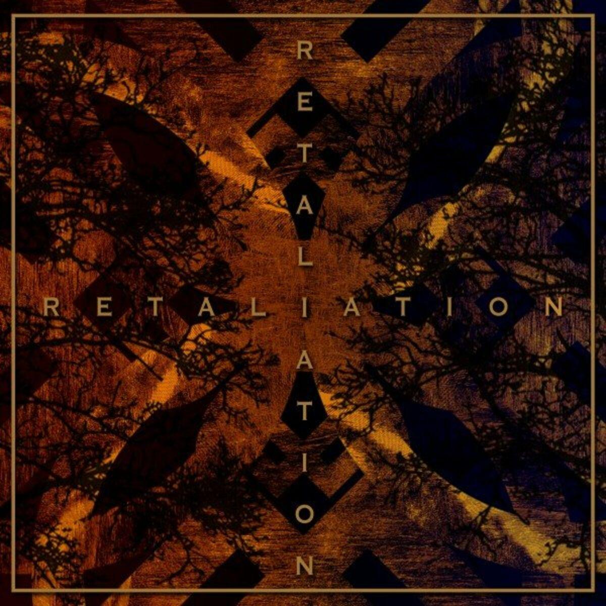 Aviana - Retaliation [single] (2021)