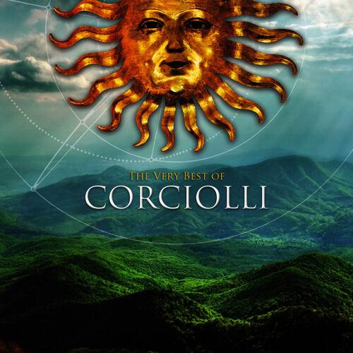 bird song corciolli