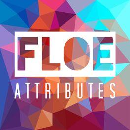 Album cover of Attributes