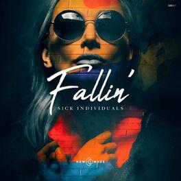 Album cover of Fallin'