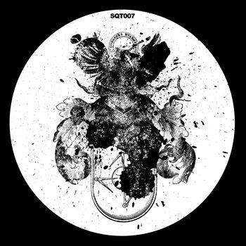 Atom cover