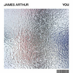 James Arthur – YOU 2019 CD Completo