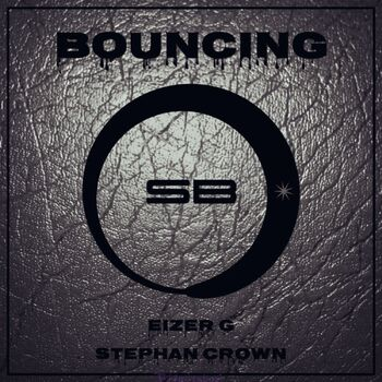 Bouncing cover