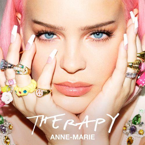 ANNE-MARIE FT. LITTLE MIX