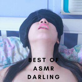 Asmr Darling Jen Best Of Asmr Darling