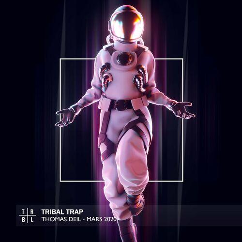Download Thomas Deil - Mars 2020 mp3
