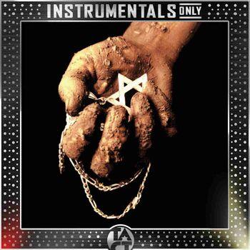 הפינאלי - Instrumental cover