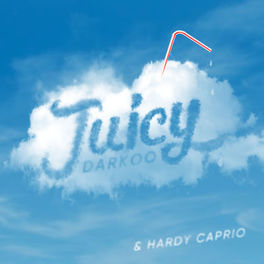 Album cover of Juicy