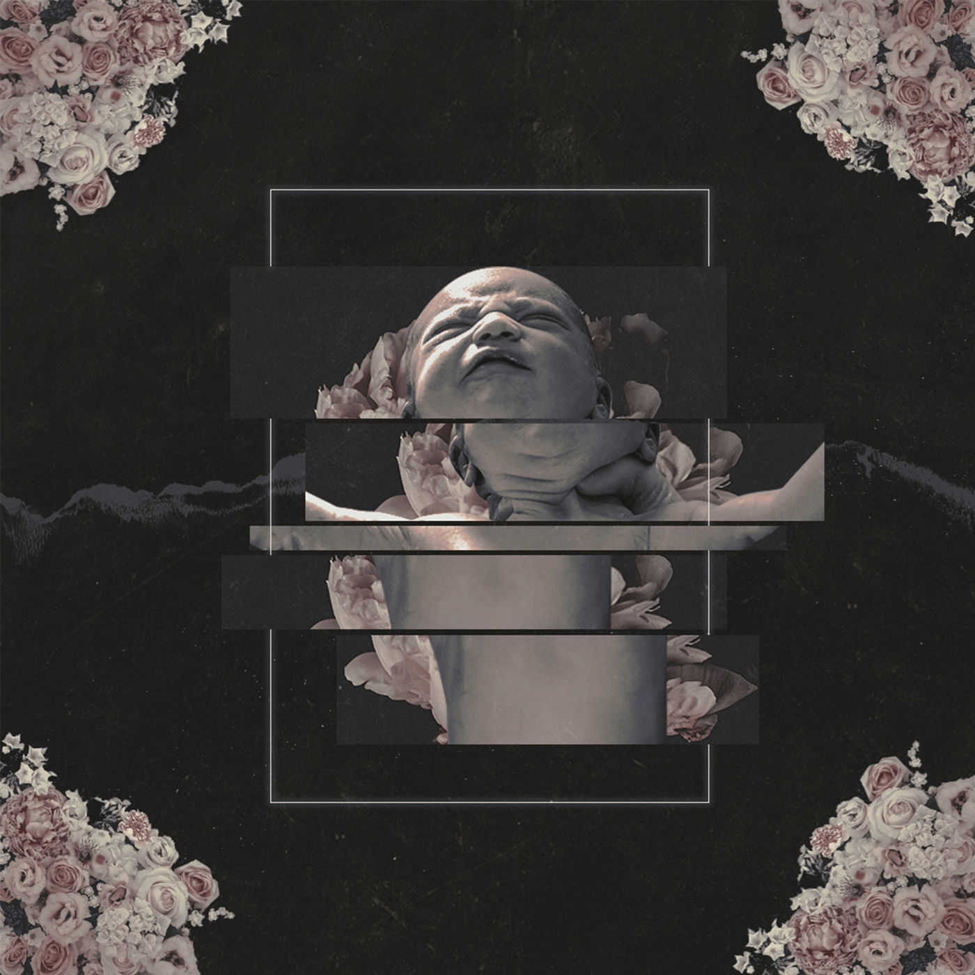 Atena - Born Rotten [single] (2019)