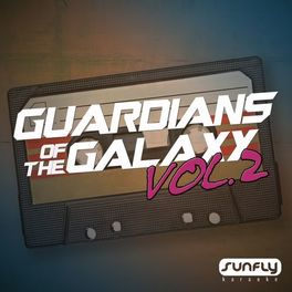 Hooked on a Feeling (Guardians of the Galaxy) (Originally