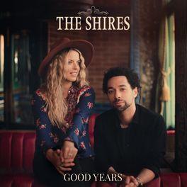 Album cover of Good Years